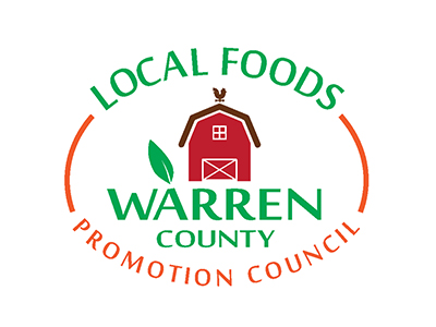Local Foods Promotion Council