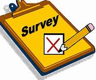 Cover photo for Warren County Health Assessment Survey