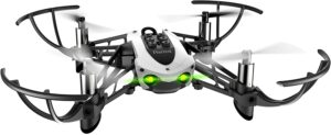 Cover photo for 4-H Drone Program