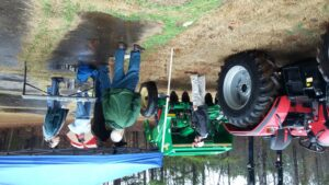 Cover photo for Warren County Ag Fest to Showcase Resources for Farmers